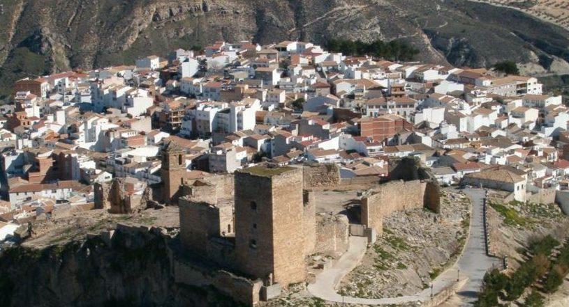 los pueblos mas bonitos del pais vasco La Guardia