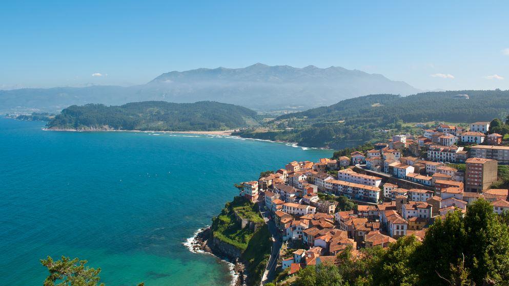 lastres asturias asturias lugares de interés