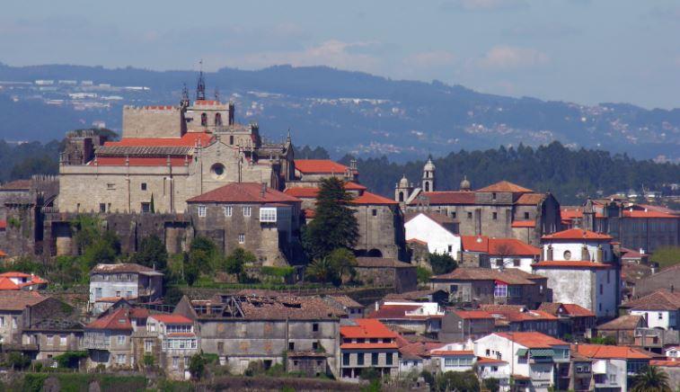 tui los pueblos mas bonitos de galicia