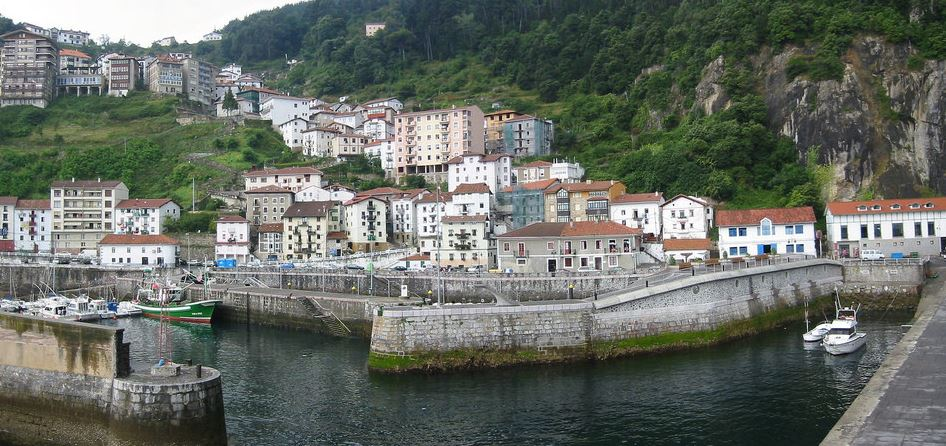 Elantxobe pueblos con encanto pais vasco