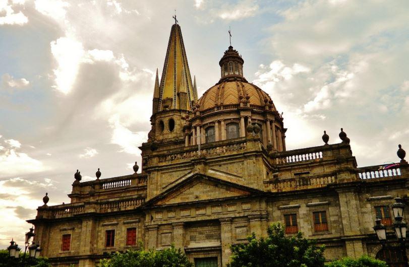 pueblos bonitos Guadalajara
