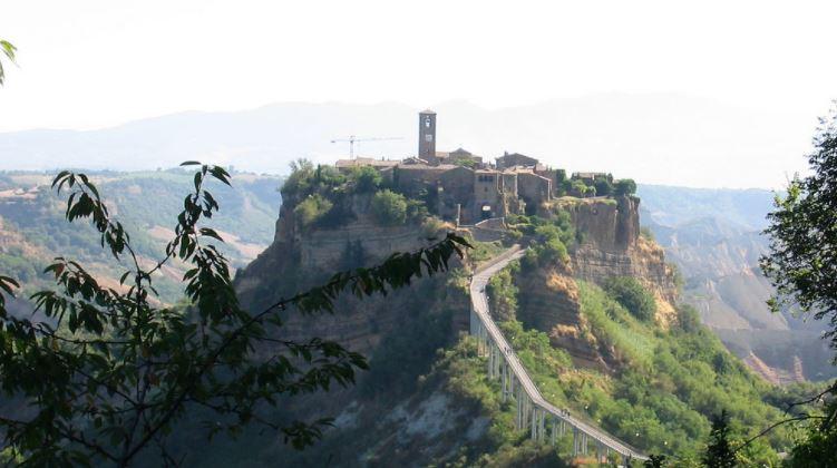 el pueblo mas bonito de italia